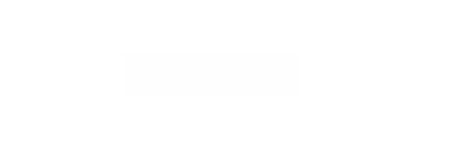 framework_icon18