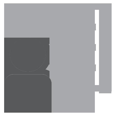 client-profile