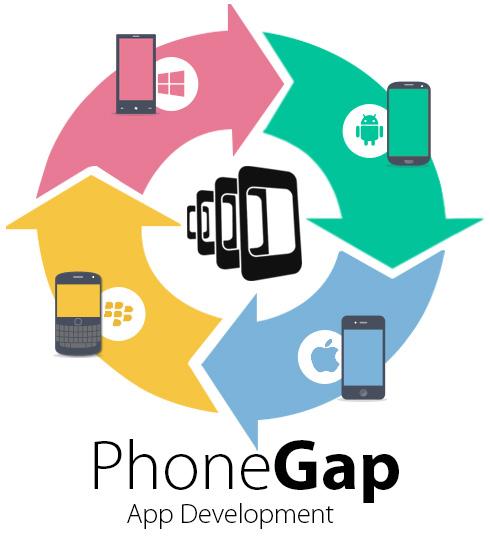 PhoneGap for Mobile App Development