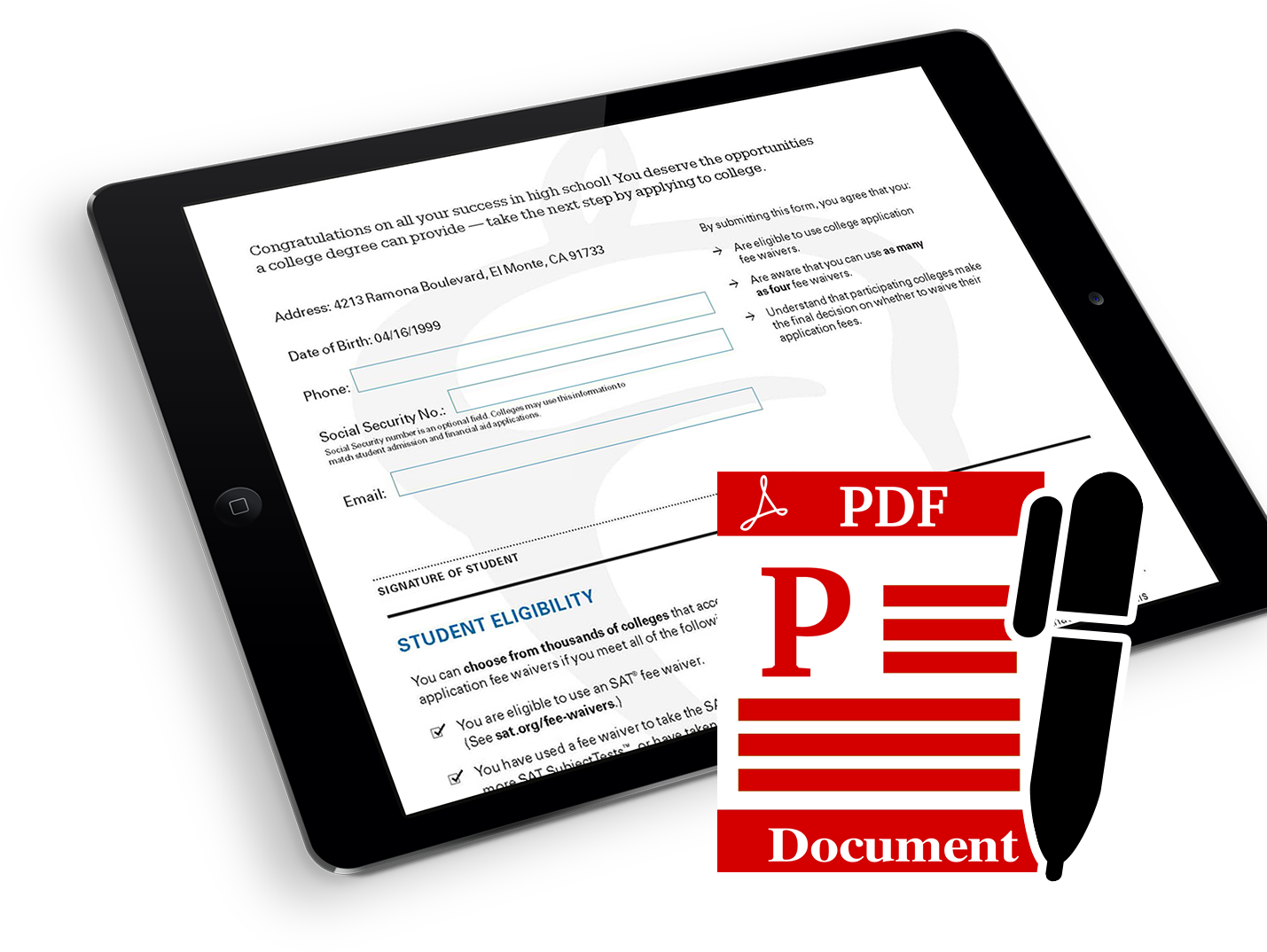document-management-banner