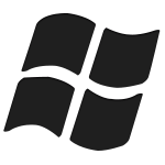 Windows-server-support