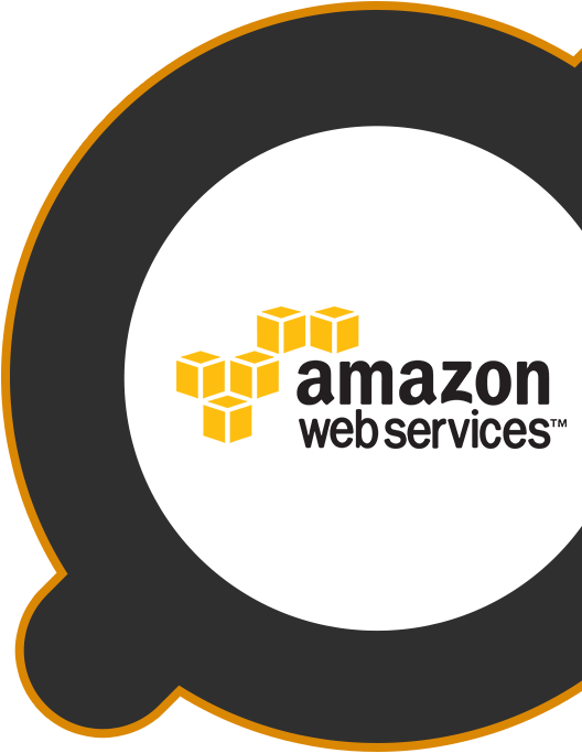 Why Space-O for Amazon Web Services