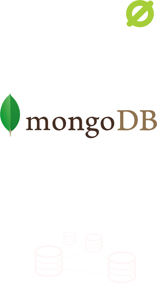 mongodb_section3_banne_leftr