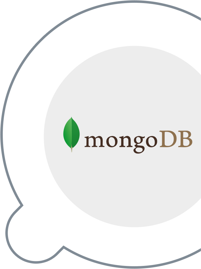 mongodb_section5_right