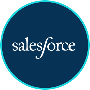 salesforce_section2_block4