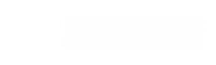 framework_icon19