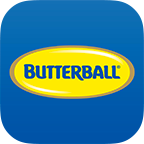 Butterball Thanksgiving App