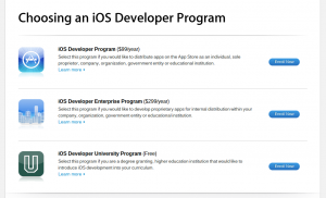 Choosing-iOS-Developer
