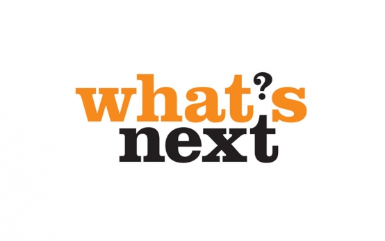 Whats Next in 2015