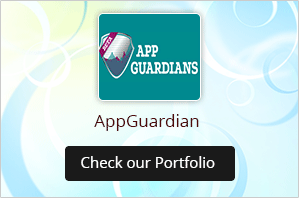 app guardian