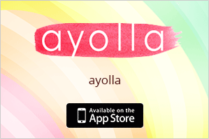 Ayolla on iTunes