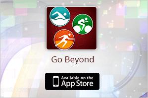 go-beyond