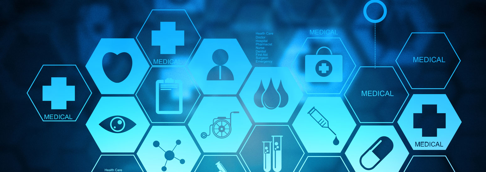 better care understanding with enterprise mobility for healthcare