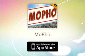mopho