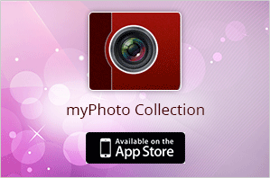 myphoto collection