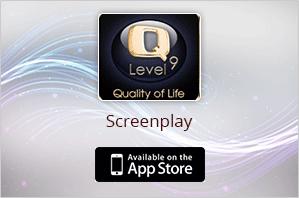 quality_life