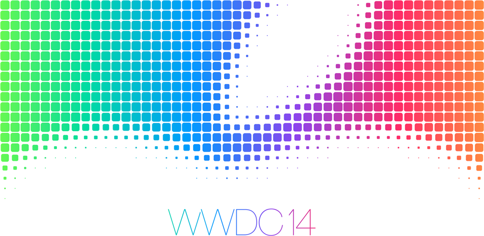 Apple's WWDC Live Stream