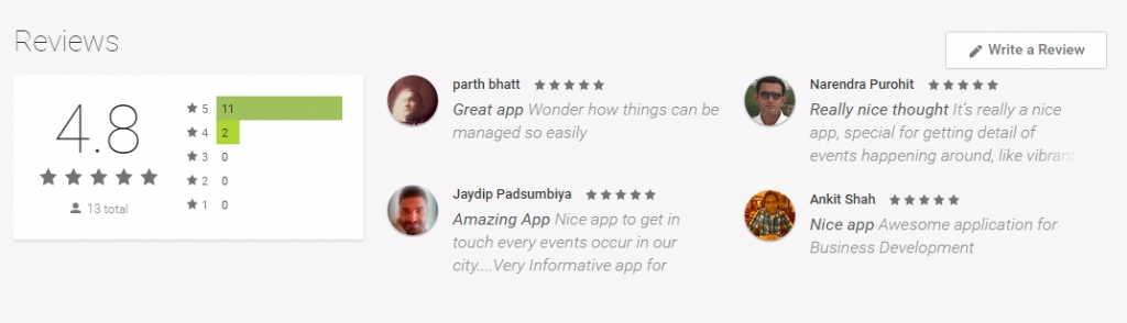 Connect_App_reviews
