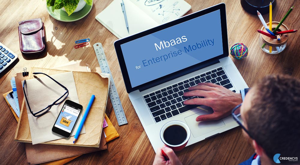 MBAAS-for-Enterprise-Mobility