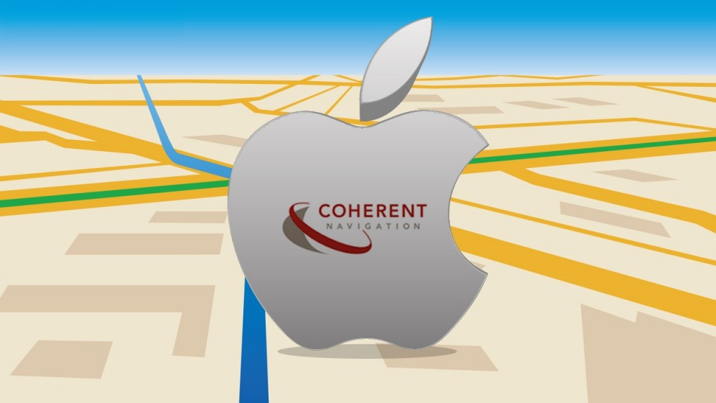 apple_coherent