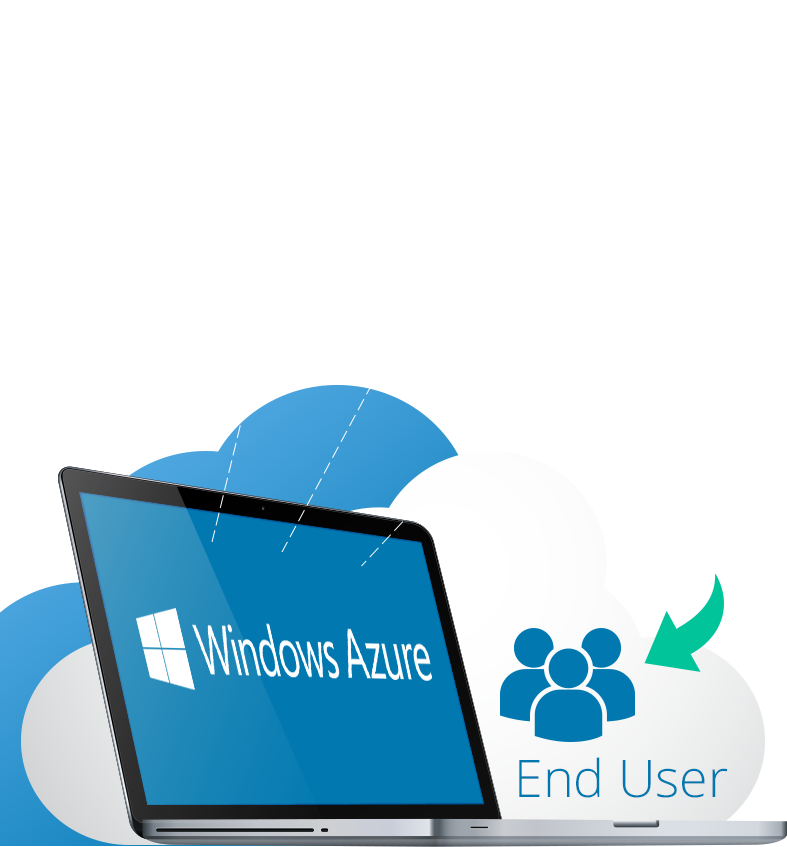Windows Azure Cloud Consulting Services
