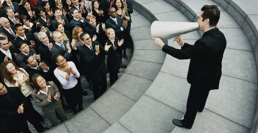 Startup Advices You Must Never Listen To