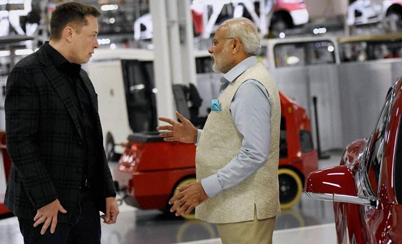 Narendra-Modi_Elon-Musk_PTI