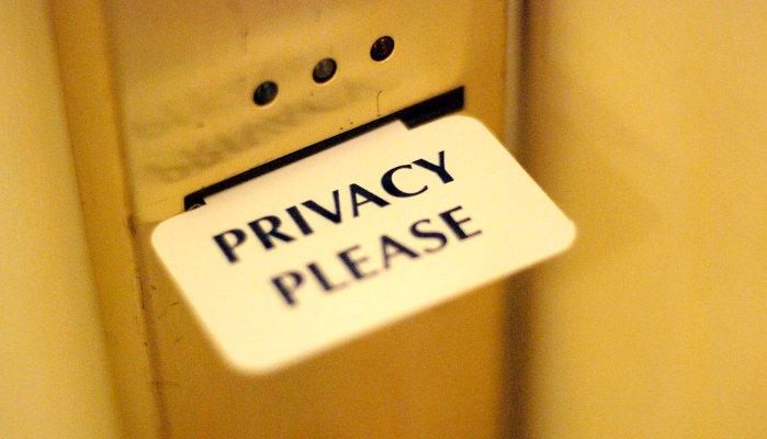 privacy_please