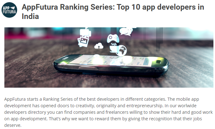 Appfutura_list_of_app_developers