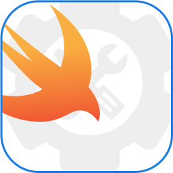 swift app development, How Swift App Development Became A Good Enterprise Choice For Apps Like Lyft, LinkedIn, Getty Images and American Airlines!
