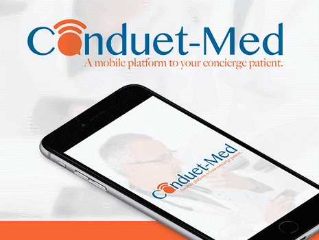 Mobile Enterprise Solutions for Healthcare Industry, Mobile Enterprise Solutions for Healthcare Industry