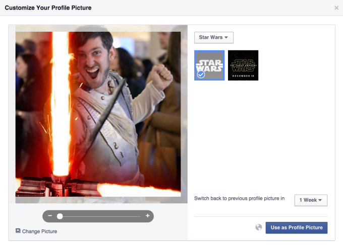 facebook-star-wars-profile-picture