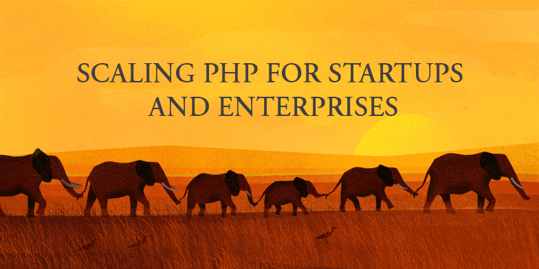 php_scalability