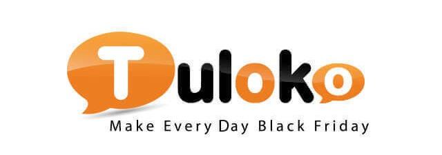 tuluko_app