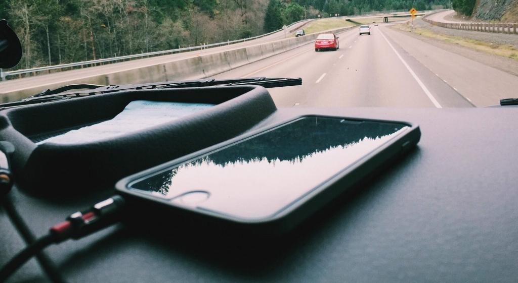 punch_roadtrip