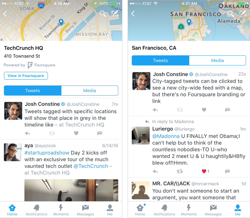 twitter-location-feed-maps-screenshot